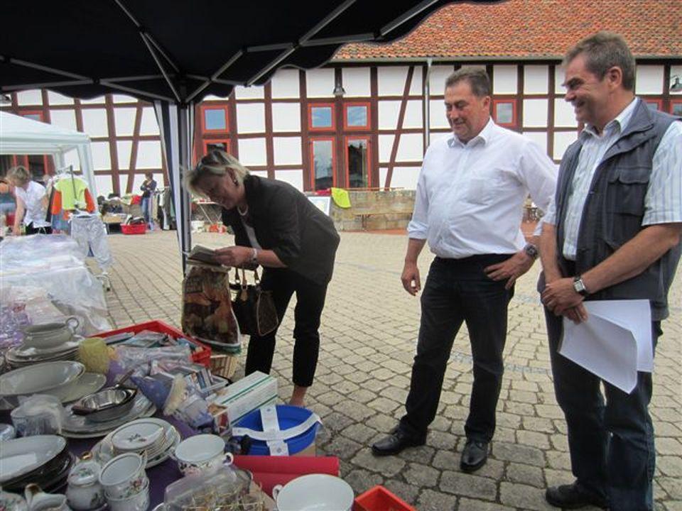 cdu-flohmarkt-2013-060