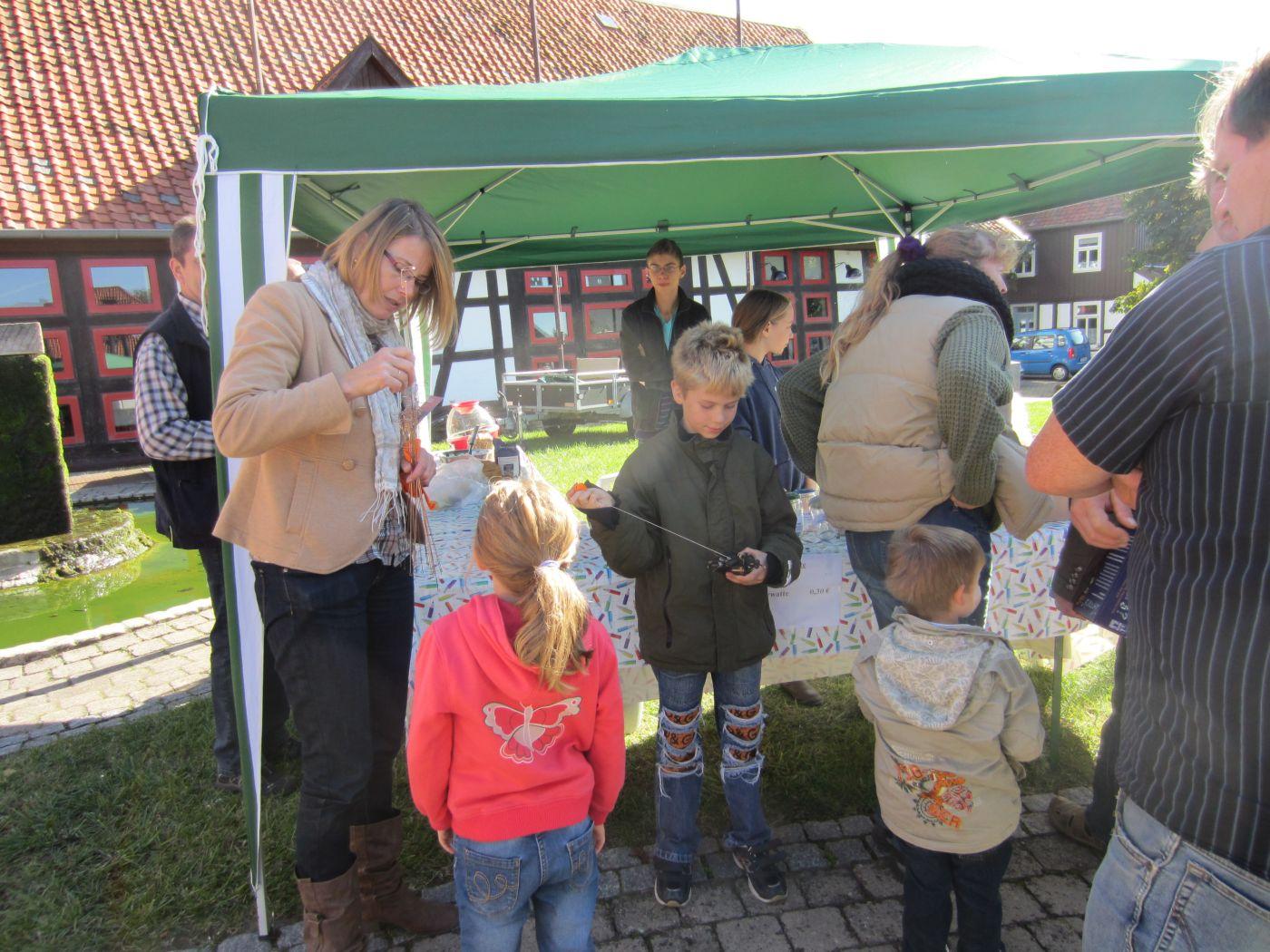 herbst-und-flohmark-2012-008