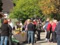herbst-und-flohmark-2012-001