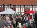 herbst-und-flohmark-2012-004