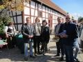 herbst-und-flohmark-2012-003