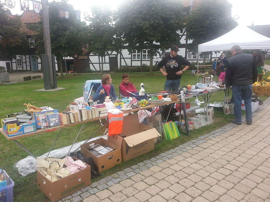 cdu-herbst-und-flohmarkt-2013_049