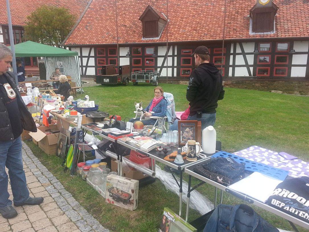 cdu-herbst-und-flohmarkt-2013_052