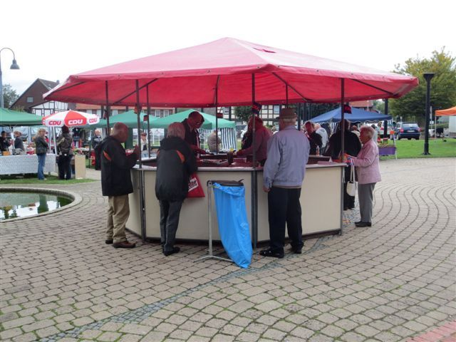 cdu-herbst-und-flohmarkt-2013_054