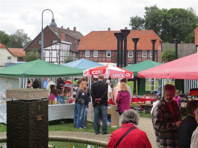 cdu-herbst-und-flohmarkt-2013_058