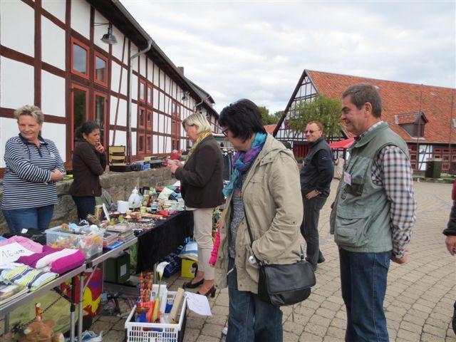 cdu-herbst-und-flohmarkt-2013_059