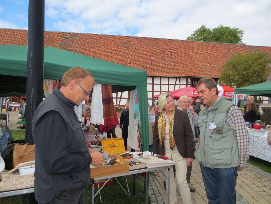 cdu-herbst-und-flohmarkt-2013_060