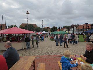 cdu-herbst-und-flohmarkt-2013_003