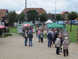 cdu-herbst-und-flohmarkt-2013_004