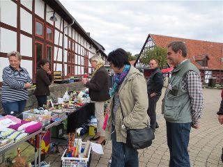 cdu-herbst-und-flohmarkt-2013_010