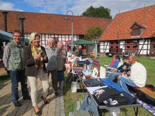 cdu-herbst-und-flohmarkt-2013_011