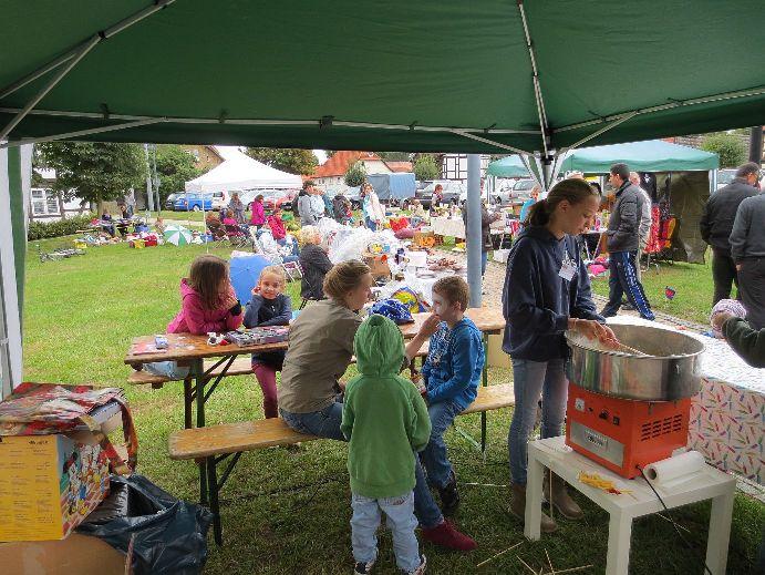 cdu-herbst-und-flohmarkt-2013_013