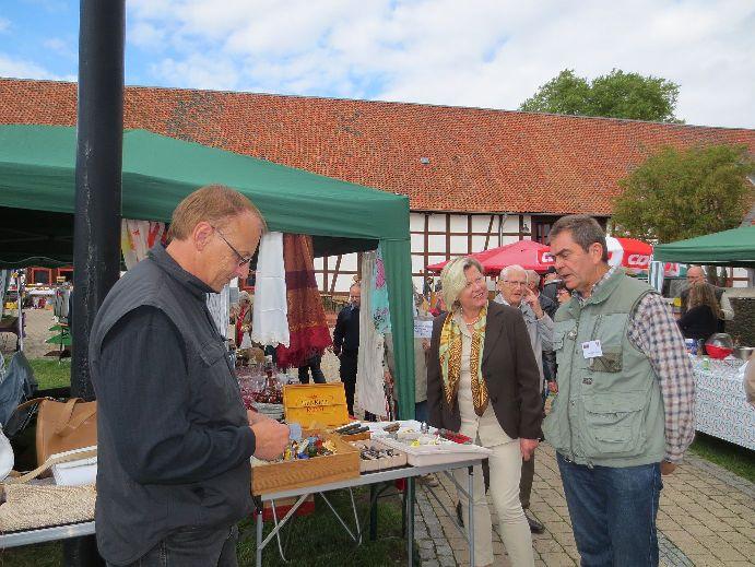 cdu-herbst-und-flohmarkt-2013_014