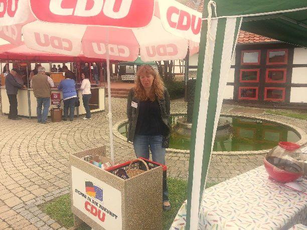 cdu-herbst-und-flohmarkt-2013_019
