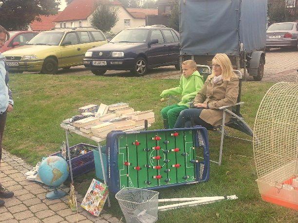 cdu-herbst-und-flohmarkt-2013_020