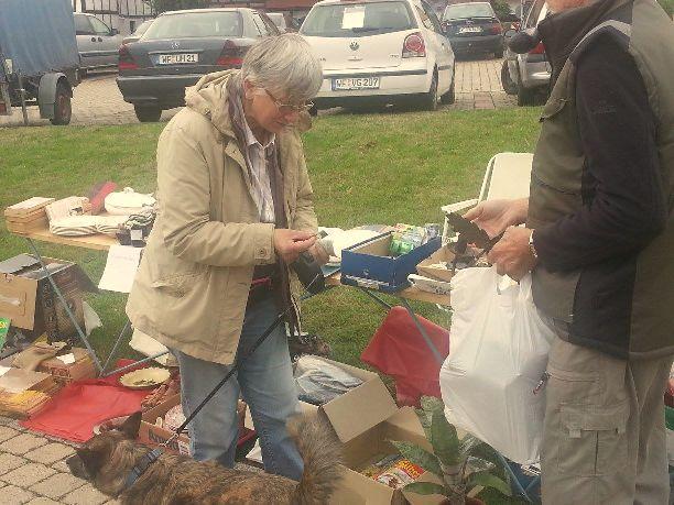 cdu-herbst-und-flohmarkt-2013_021