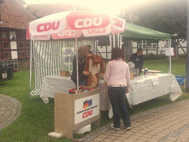 cdu-herbst-und-flohmarkt-2013_025