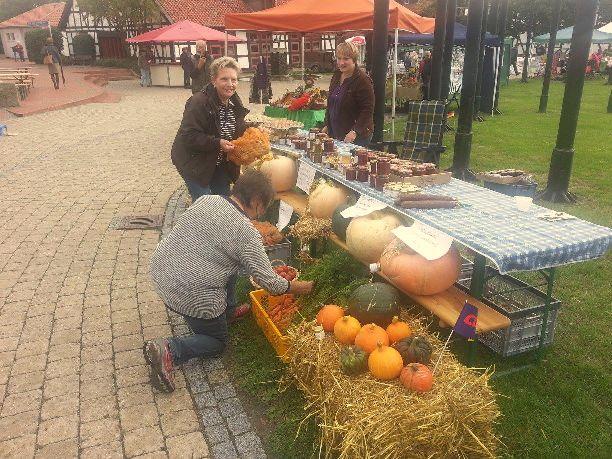 cdu-herbst-und-flohmarkt-2013_033