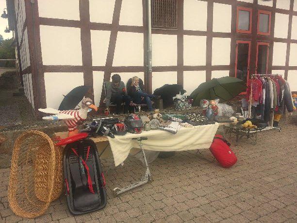cdu-herbst-und-flohmarkt-2013_035