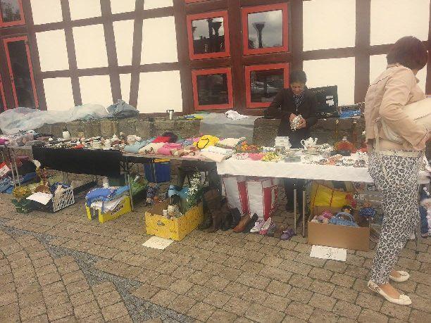 cdu-herbst-und-flohmarkt-2013_037