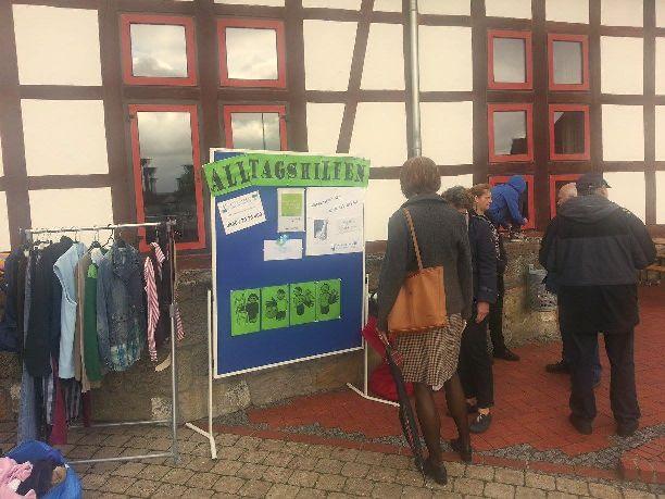 cdu-herbst-und-flohmarkt-2013_038