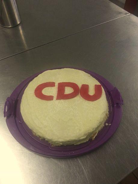 cdu-herbst-und-flohmarkt-2013_045