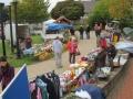 cdu-herbst-und-flohmarkt-2013_053
