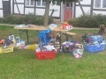 cdu-herbst-und-flohmarkt-2013_051