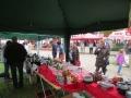 cdu-herbst-und-flohmarkt-2013_056