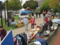 cdu-herbst-und-flohmarkt-2013_005