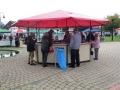 cdu-herbst-und-flohmarkt-2013_006
