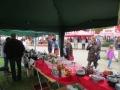 cdu-herbst-und-flohmarkt-2013_007