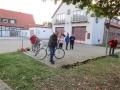 krokusspflanzaktion-2013-03