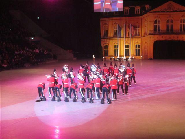 cdu-musikparade-2013-09
