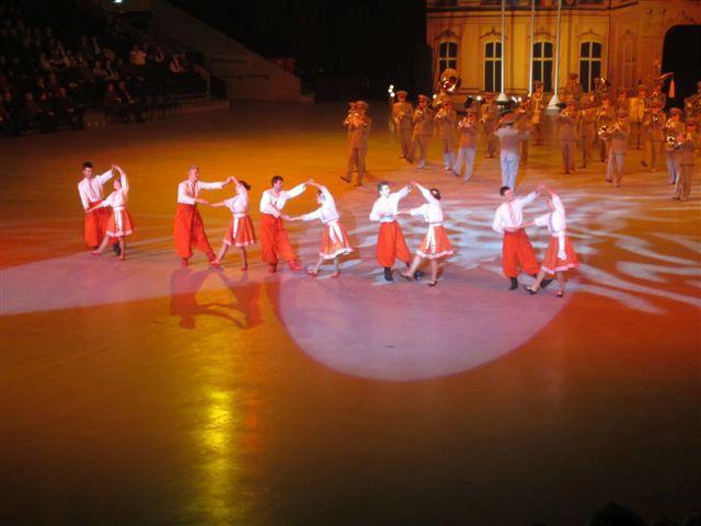 cdu-musikparade-2013-11