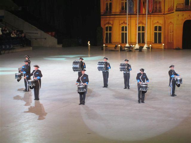 cdu-musikparade-2013-21