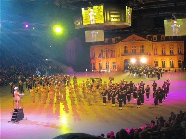 cdu-musikparade-2013-22