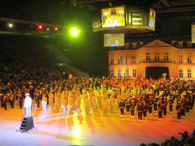 cdu-musikparade-2013-23