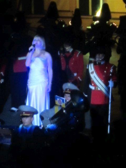 cdu-musikparade-2013-24