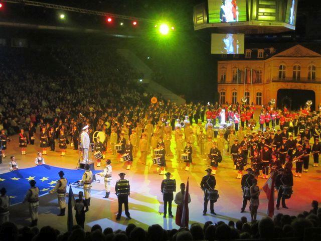 cdu-musikparade-2013-25