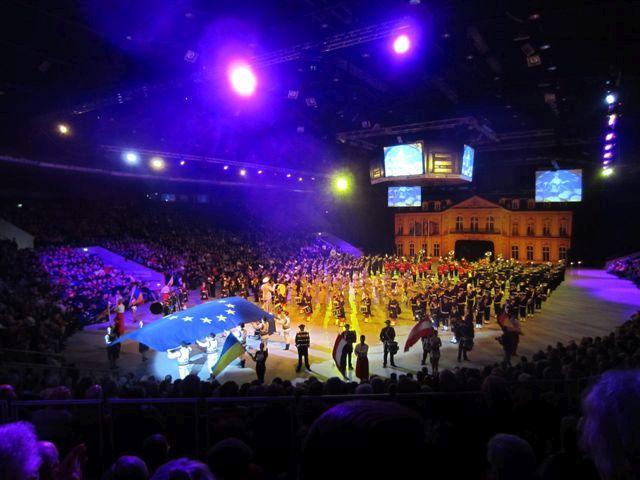 cdu-musikparade-2013-26