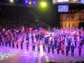 cdu-musikparade-2013-04