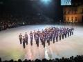 cdu-musikparade-2013-05