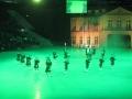 cdu-musikparade-2013-06