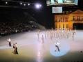 cdu-musikparade-2013-12