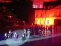 cdu-musikparade-2013-13