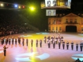 cdu-musikparade-2013-15