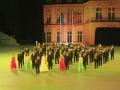 cdu-musikparade-2013-16