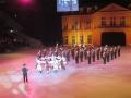 cdu-musikparade-2013-17