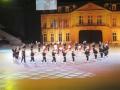 cdu-musikparade-2013-19